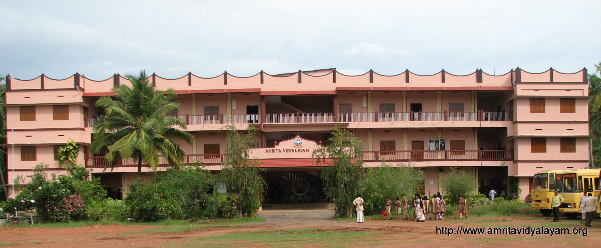 AV-Kannur