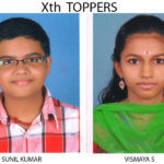 X AND XII CBSE BOARD EXAM RESULTS, 2015