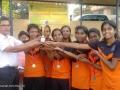 ball-badminton-girls