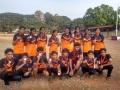 ball-badminton-runner-up-boys-&-girls