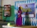 Vaishnavi-Pratap